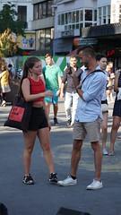 2018-07-14_18-41-15_ILCE-6500_DSC08896 (Miguel Discart (Photos Vrac)) Tags: 118mm 2018 beleng belgie belgique belgium bru brussels bruxelles bxl bxlove e18135mmf3556oss focallength118mm focallengthin35mmformat118mm ilce6500 iso100 photoderue photography sony sonyilce6500 sonyilce6500e18135mmf3556oss street streetphotography worldcup worldcup2018