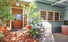 4 Cameron Street, Wauchope NSW