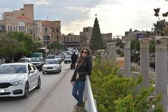 AAA_3764 (eliedata) Tags: emily aboujaoude elie yolla boujaoude jbeil byblos lebanon