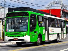 1 2160 DSC_0978 (busManíaCo) Tags: busmaníaco nikond3100 ônibus