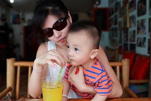 chiang-mai-thailand_16827803170_o