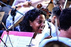 6 Réveillon Santos (fneitzke) Tags: portfolio canont5eos1200d canont5 canon santos sãopaulo baixadasantista brasil brazil brasile brasilien brésil bresilien latinamerica latinoamérica américalatina amériquelatine southamerica américadelsur sudamérica américadosul amériquedusud francophone música musica music musicphotographer musicphotography musician musicians musique orquestra orchestra orchestre orquestrasinfônica orquestrasinfônicadesantos symphonyorchestra santossymphonyorchestra orchestresymphonique réveillon orchestresymphoniquedesantos newyear anonovo nouvelan añonuevo concert concerto apresentação people gente gens pessoas pessoa persona personas person brasileiro brazilian brésilien brasilero brasileño brasileira brésilienne brasilera brasileña portrait retrato mulher femme woman donna feminism feminismo female fille