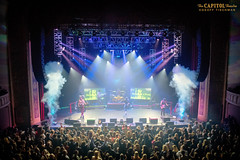 011119_JessiesGirl_20 (capitoltheatre) Tags: capitoltheatre deewiz housephotographer jessiesgirl thecap thecapitoltheatre 1980s 1980 djdeewiz portchester portchesterny live livemusic coverband