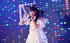 Wasuta_JET2019 (30)