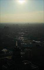 ocad_from_sheraton_dark_01_8774838118_o (wvs) Tags: toronto ontario canada