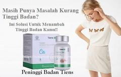 Alamat Lengkap Agen Toko Obat Peninggi Badan Tiens Di Tangerang (agenresmitiens) Tags: agen peninggi badan di tangerang tiens alamat distributor penjual stokis jual obat daerah tempat toko susu