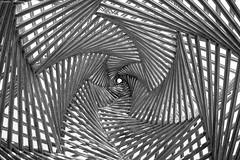 Pipes I (KnutAusKassel) Tags: bw blackandwhite blackwhite nb noirblanc monochrome black white schwarz weiss blanc noire blanco negro schwarzweiss grey gray grau einfarbig abstrakt abstract lines linien