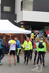 IV-San-Jose-Arrambla-Asociacion-San-Jose-2018-066 (Asociación San José - Guadix) Tags: asociación san josé trail colaborativo arrambla 2018