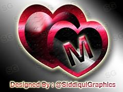 M (Arham Siddiqui) Tags: letters art name grtaphics graphics first letter b c d e f g h j k l m n o p q r s t u v w x y z