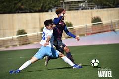 DSC_5014 (VAVEL España (www.vavel.com)) Tags: fcb barcelona barça juvenil dh zaragoza cantera masia planterfcb fútbol football soccer futebol azulgrana blaugrana culé