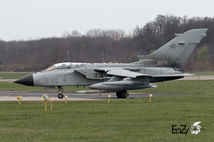 MM7059 (6-66) Italian Air Force (Aeronautica Militare) Panavia Tornado ECR (EaZyBnA - Thanks for 2.500.000 views) Tags: mm7059 666 italianairforce aeronauticamilitare panaviatornadoecr italien italy italyairforce 50ºstormo giorgiograffer 50stormo warbirds warplanespotting warplane warplanes wareagles eazy eos70d ef100400mmf4556lisiiusm europe europa eifel 100400mm 100400isiiusm canon canoneos70d autofocus airforce aviation air airbase approach jetnoise jet luftwaffe luftstreitkräfte luftfahrt planespotter planespotting plane kampfflugzeug military mehrzweckkampfflugzeug militärflugplatz militärflugzeug germany german deutschland departure dep germanairforce etnn ngc nato nrw nordrheinwestfalen nörvenich natoflugplatz nor nörvenichairbase airbasenörvenich fliegerhorstnörvenich militärflugplatznörvenich flugzeug electroniccombatreconnaissance elektronischekampfaufklärung bundeswehr taktischesluftwaffengeschwader taktlwg31 oswaldboelke boelke circusboelke tornado tornadoecr panavia