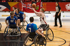 T5D_1051_edited-1 (Tony Hansen - Stop Action Photography) Tags: wheelchairbasketball ontario bc gwh