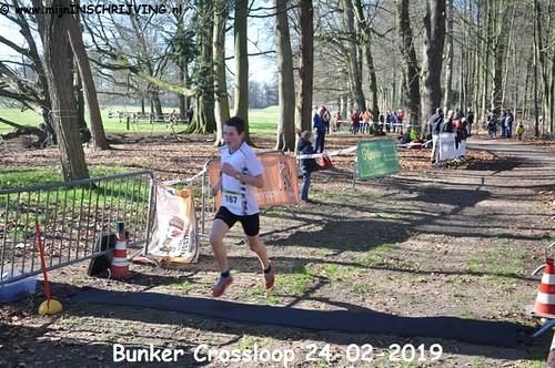 BunkerCross_24_02_2019_0047