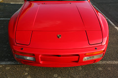 Smith Classic and Performance Cars (Smith Classic and Performance Cars) Tags: porsche 944 s2 turbo 924 911 928 968 cs c4s porsche944s2 classic classiccar carsofflickr carrestoration carsales carcollection carphoto carpic fast smithclassics smithclassicandperformancecars margate oldschool concours restoration 944s2