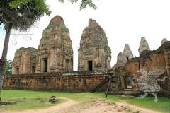 Angkor_Pre_Rup_2014_02