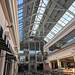 Greendale Mall (Worcester, Massachusetts)