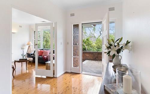 11 Werona Avenue, Killara NSW 2071