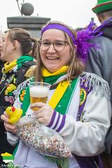 IMG_0176_ (schijndelonline) Tags: schorsbos carnaval schijndel bu 2019 recordpoging eendjes crazypinternationals pomp bier markt