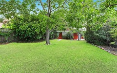 380 London Road, Belmont QLD