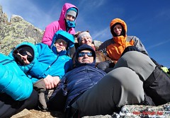 Saualpe 2019_03 262 (szalamandra.foto) Tags: ausztria hegyek alpok saualpe 2019