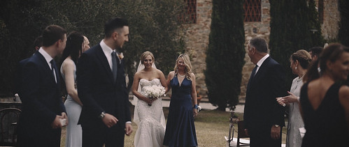 46419743892_bb21970201 Wedding video Tuscany