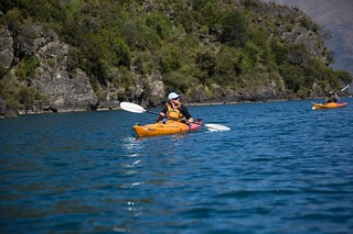 New Zealand Adventure Trip 37