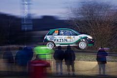 ADAC Saarland-Pfalz Rallye 2019 WP2 Windpark (Michal Jeska) Tags: adac saarlandpfalz rallye 2019 wp2 windpark racing rallying motorsport panning freisen canoneos1dmarkii canon1dmarkii canonef200mmf28liiusm primepipe