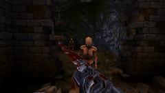 Wrath-Aeon-of-Ruin-110319-014