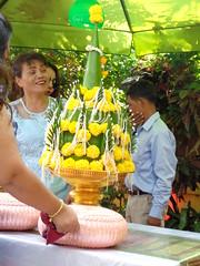 DSC01321 (bigboy2535) Tags: john ning wedding shiva indian restaurant hua hin thailand neal photos