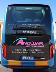 "autobus ecija - autocares andujar  (3) • <a style=""font-size:0.8em;"" href=""http://www.flickr.com/photos/153031128@N06/46518677995/"" target=""_blank"">View on Flickr</a>"