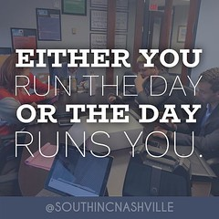 January 03, 2019 at 02:47PM (southincnashville) Tags: southincnashville southinc nashville reviews pay salary jobs careers team travel people business marketing sales southincnashvillereviews glassdoor southincnashvilleglassdoor