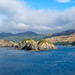 New Zealand - From Picton to Wellington