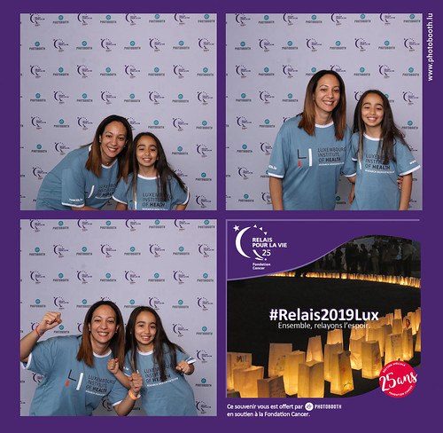 Relais2019Lux_Photobooth (475)