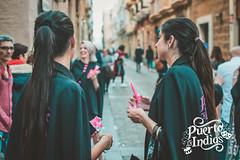 Carnaval de Cádiz 2019