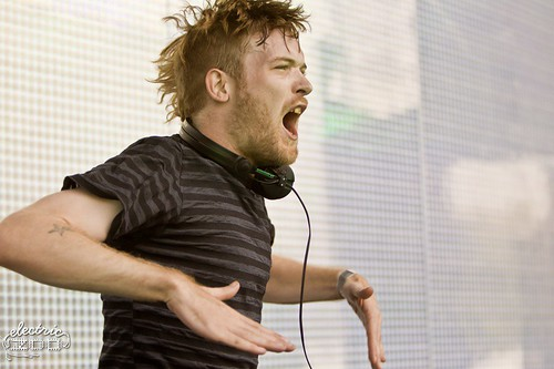 EZ2011_BSK-Friday-Rusko-1061