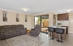 24 Belmont Street, Swansea NSW