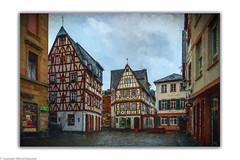 HSS SliderToTheMax - Altstadt Mainz Kirschgarten (J.Weyerhäuser) Tags: altstadt hss mainz slidertothemax kirschgarten augustinerstrase