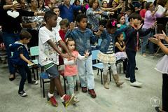 Foto-32 (piblifotos) Tags: crianças congresso musical 2018