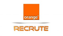 Orange recrute 22 Profils (Casablanca et Rabat) (dreamjobma) Tags: 012019 a la une assistante de direction casablanca chef projet communication développeur informatique it ingénieurs juniors et débutants juridique marketing orange maroc emploi recrutement rabat responsable rh ressources humaines techniciens recrute