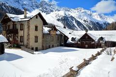 Inverno a Solda (giorgiorodano46) Tags: marzo2019 march 2019 giorgiorodano solda sulden altoadige sudtirolo italy inverno winter hiver neve snow