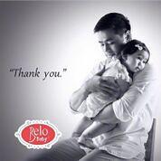 OKTN3DGQ (Stork Studio) Tags: newborn photography manila photographer baby photographyphotographer philippine family maternity kansas