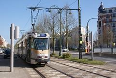 7922 2019-03-29_81 Mérode DSC07071 (mrtm_guy) Tags: pcc bnacec 7900 stib bruxelles belgique