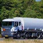 XN92097 (18.07.24, Motorvej 501, Viby J)DSC_6452_Balancer thumbnail
