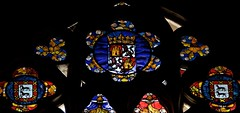 Toledo-23 - Version 2 (Paco Barranco) Tags: catedral maria toledo primada españa
