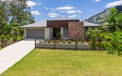 77 Ingrid Road, Kareela NSW