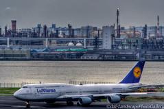 [HDR]ボーイング747~Lufthansa~ (daidai3214) Tags: 大田区 羽田空港 東京都 多摩川 京浜工業地帯 工場風景 空港 日本 japan tokyo lufthansa hdr ハイダイナミックレンジ合成 photomatixpro airport ボーイング 747 boeing boeing747 飛行機 pentaxkp kp pentax ペンタックス リコーイメージング richo ricohimaging hdpentaxda55300mmf4563edplmwrre