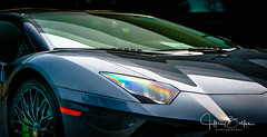 Lamborghini  Art-9014977 (Jeffrey Balfus (thx for 5,000,000 views)) Tags: sonyalpha sonya9 ilce9 fe24240mmf3563oss sel24240 lamborghini artsy sonyalphadslr topf25