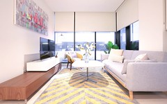 309/7 Claremont Street, South Yarra VIC