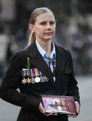 #4456 ANZAC Day (Rmonty119) Tags: anzac march lightroom skylum sydney