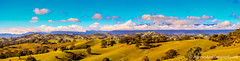 Victorian Country near Mansfield (Peter.Stokes) Tags: australia australian colour landscape nature outdoors photo photography countryside victoria landscapes